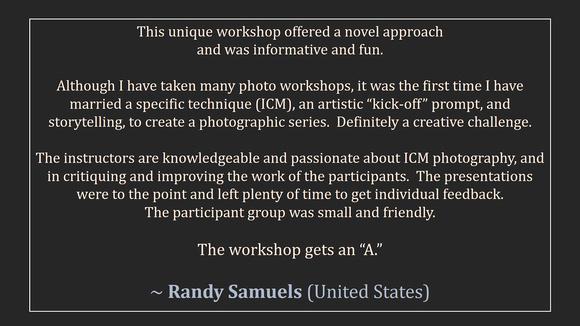 Randy Samuels