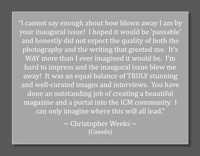 ChristopherWeeks
