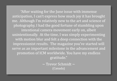 TrevorSchmidt