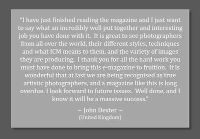 JohnDexter