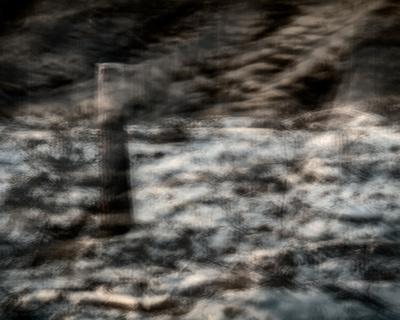 Deep Tracks
