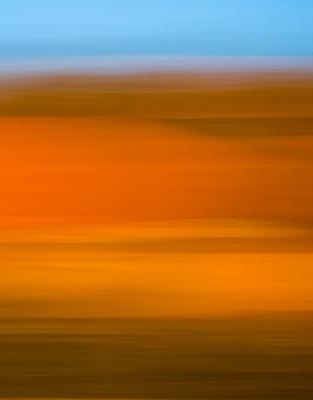 Desert Hue